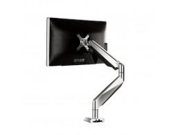 樂歌Loctek 人體工學 電腦螢幕支架 D7A 360度
