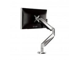 樂歌Loctek 人體工學 電腦螢幕支架 D7H/DLB511L 電競螢幕6-15KG適用
