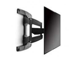 樂歌Loctek 電視螢幕可調式壁掛架 32-85吋 PSW953M