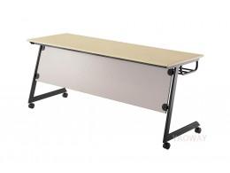 美式斜腳掀合桌