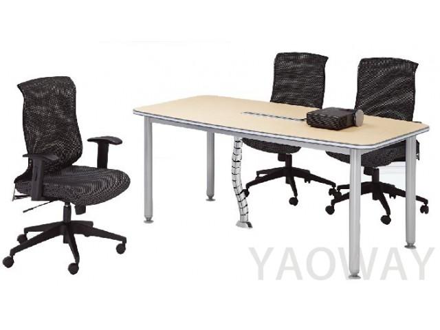 BT會議桌 BT1608E