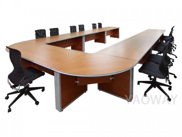 SR 環式會議桌 SR-1206M