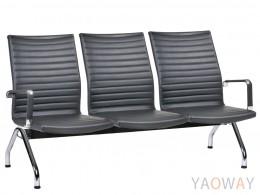 1310排椅series