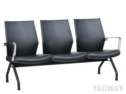 1312排椅series