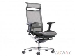 1403Series(全網椅)