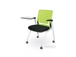 CM掀合椅 1509