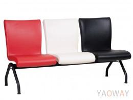 WS排椅series