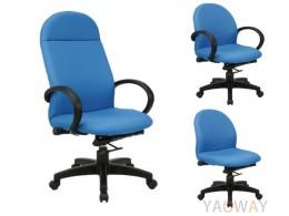 席克辦公椅-CQseries