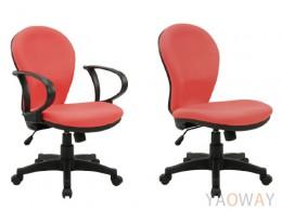 卡羅電腦椅-CRseries