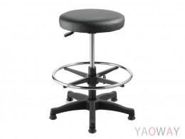 圓凳椅-CSseries