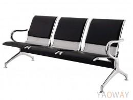 JC機場椅-JCbench