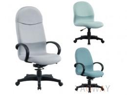 密絲職員椅-MSseries