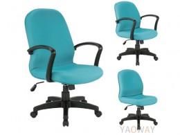史考特職員椅-SQseries