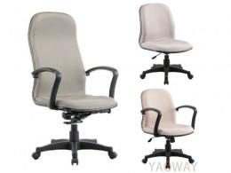 史考特單層辦公椅-SSQseries