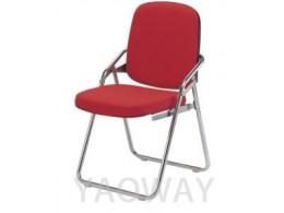 優美白宮椅(CH2003/FA-521)