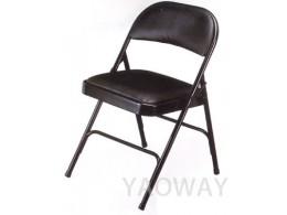 僑牌椅(ㄇ型腳架)