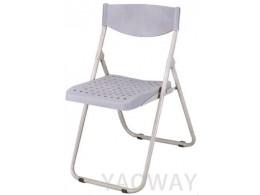 流星雨-經典款折合椅