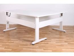 電動升降桌501-15企業用 (專案詢價)