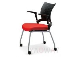 HR掀合椅