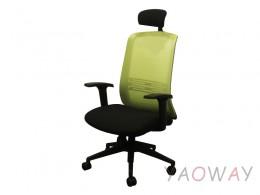 MATE人體工學椅