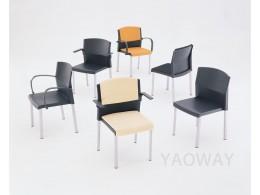 NSC公共椅