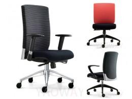 XE人體工學椅