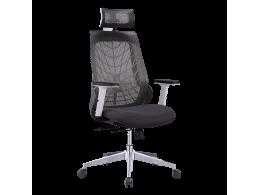 spider1818 蜘蛛椅人體工學椅