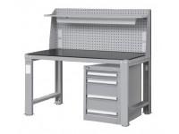 天鋼工作桌