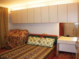 床頭櫃系列