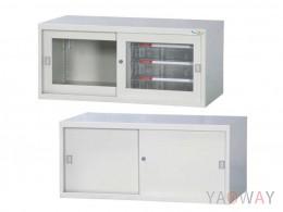 鋼製連接組合公文櫃DF-KG/S-03A