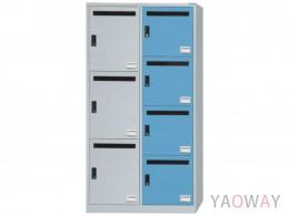信箱/大口徑物件投置箱DF-MB-034L