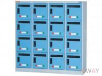BOX信箱/大口徑物件投置箱