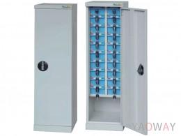手機櫃/零件櫃DF-MP-20CA