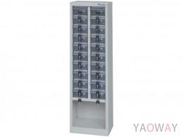 手機櫃/零件櫃DF-MP-20