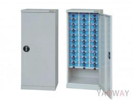 手機櫃/零件櫃DF-MP-30CA