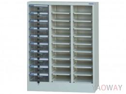 多用途存放櫃DF-PC-120-OP