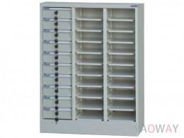 多用途存放櫃DF-PC-120NOP