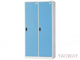 多用途置物櫃(衣櫃)HDF-2502C