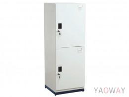 鋼製系統多功能組合櫃KD-123-206RA
