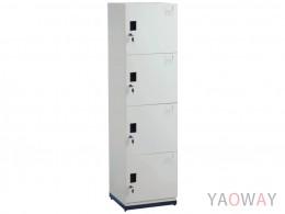 鋼製系統多功能組合櫃KD-180-04A