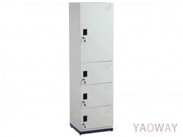 鋼製系統多功能組合櫃KD-180-103A