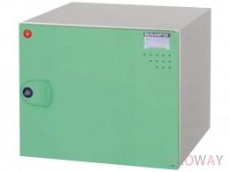 多用途塑鋼組合式收納櫃KDF-2011-B
