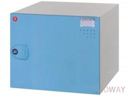 多用途塑鋼組合式收納櫃KDF-2011-C