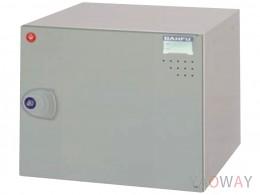 多用途塑鋼組合式收納櫃KDF-2011-D