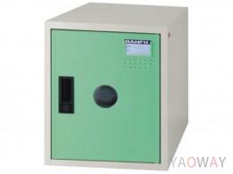 多用途塑鋼組合式收納櫃KDF-2014-B