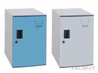 KDF組合式置物櫃
