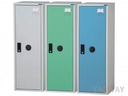 鋼製組合置物櫃 KDF-209