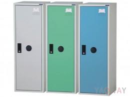 鋼製組合置物櫃 KDF-210