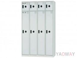 多用途置物櫃(衣櫃)KL-0508A