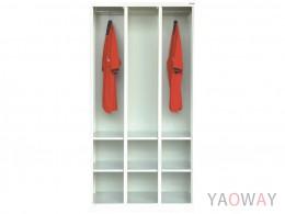 多用途置物櫃(衣櫃)KS-0053OP
